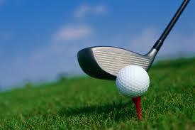 golf-general