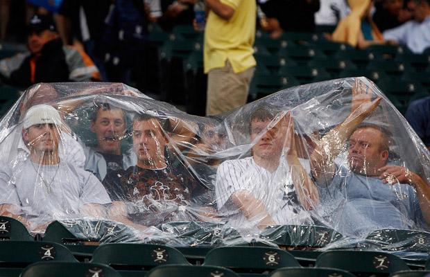 rain-fans_1454019i