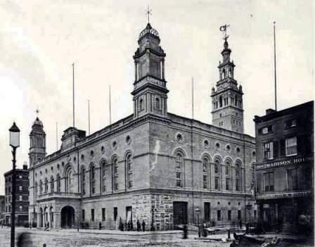 Madison_Square_Garden_1890-2