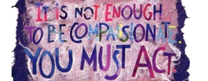 COMPASSION-ACTION-HEADER