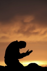 kneeling-prayer1
