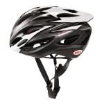 bell-furio-bike-helmet-in-white-titanium~p~2438j_01~1500.3