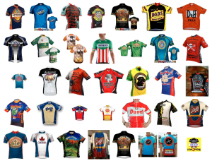 GIS-beer_cycling_jersey