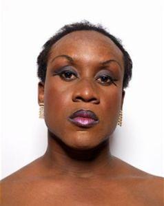 transgender case studies