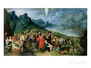 frans-francken-the-younger-the-israelites-on-the-bank-of-the-red-sea-1621