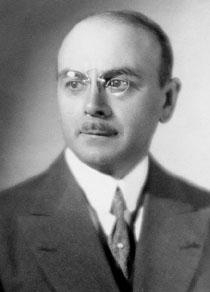 Emile GIRARDEAU (1882-1970)