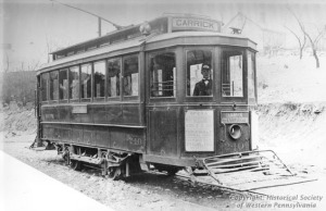 Carrick_Trolley_1890s