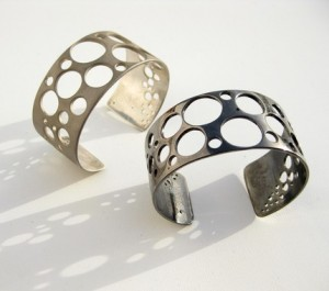 Circles-Stirling-Silver-Bracelet-300x265
