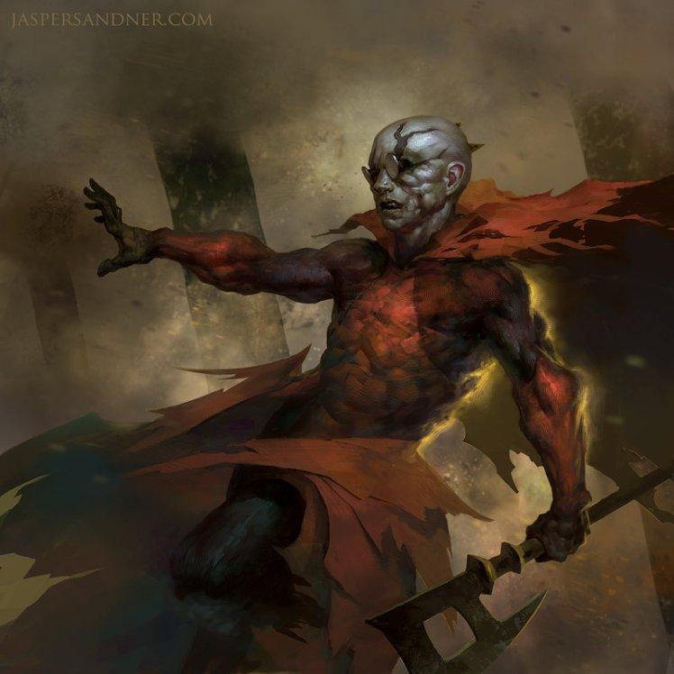 steel_inquisitor_by_jaspersandner-d42d0gm
