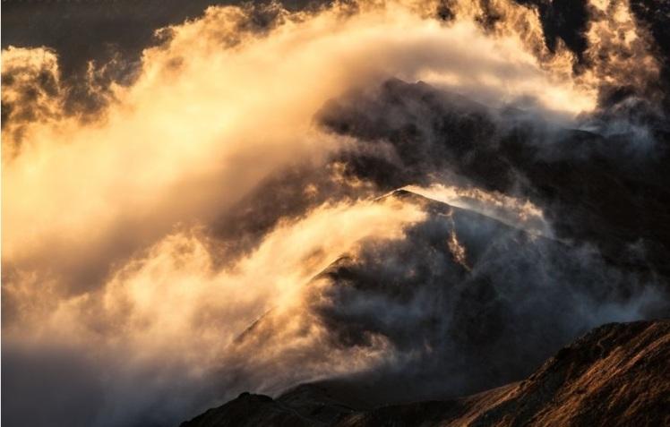 Tatra-Mountains7__880