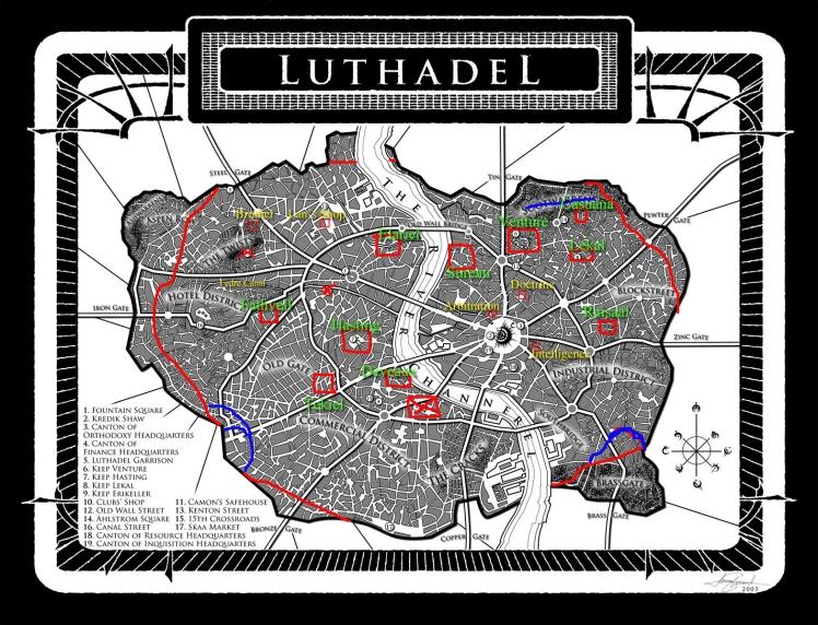 luthadel918ericversion
