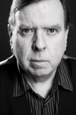 Played by Timothy Spall