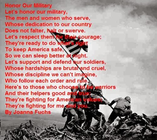 top-patriotic-poems-for-veterans-day-2
