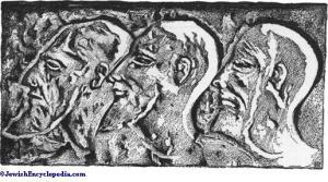 Amorites