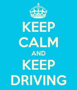keep-calm-and-keep-driving-10