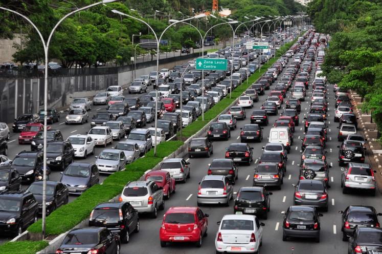 o-traffic-jam-facebook