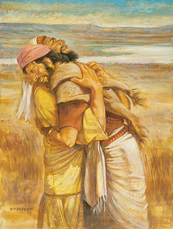 esau-jacob-barrett-embracing-love-166551-gallery