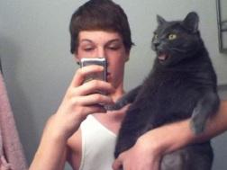 mirror-selfie-1