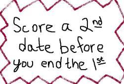 score-a-second-date