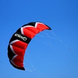 3-sqm-quad-font-b-line-b-font-parafoil-stunt-font-b-kite-b-font-kitesurfing