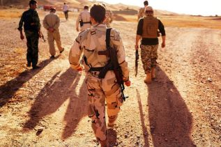 sas-kill-islamic-state-isis-359153