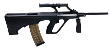 assault_rifle_png1405
