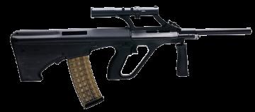 assault_rifle_png1405