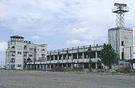 entebbe-airport-terminal-building
