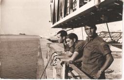 pikiwiki_israel_381_firdan_bridge_1969_d792d7a9d7a8_d7a4d799d7a8d793d790d79f_1969