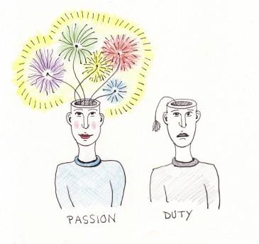passion-duty-e1443392788836