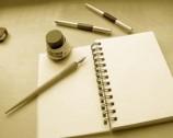 writing-journal-pen-ink-big-web-300x240