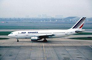300px-airbus_a300b2-1c_air_france_an1091113