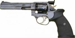 350px-manurhin-mr-73
