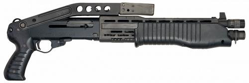 500px-franchi12