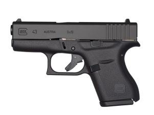 glock-43-8
