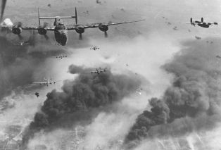 1280px-b-24d27s_fly_over_polesti_during_world_war_ii