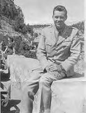 john-in-uniform