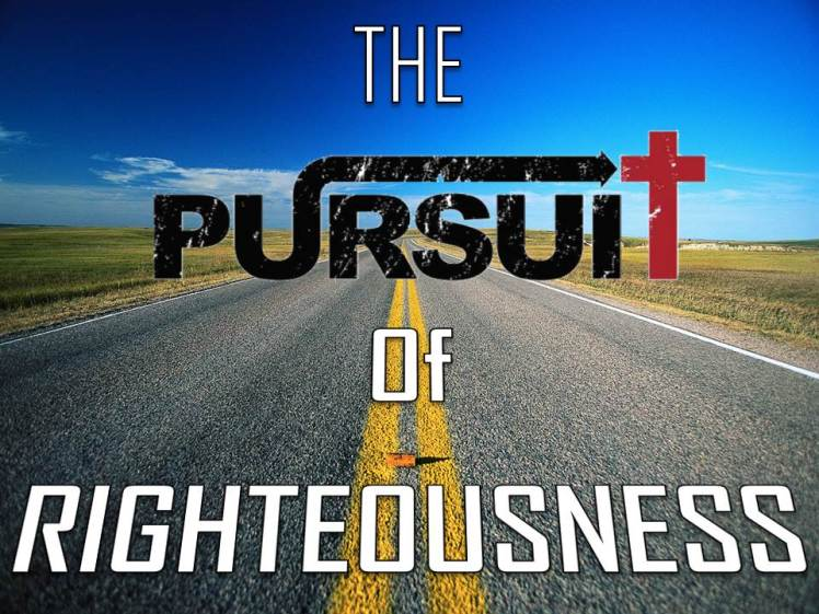 pursuit-of-righteousness