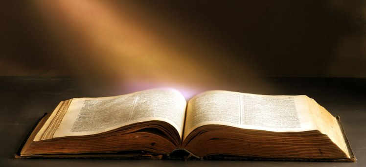 bijbel-1