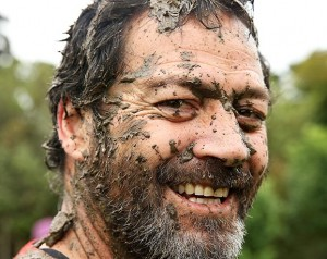 resizedimage300238-willie-in-mud